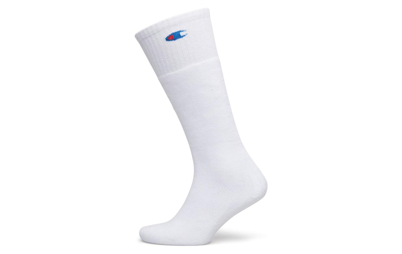 Champion Champion Socks 1pp 1pp White Tube wz0FxBPZqz