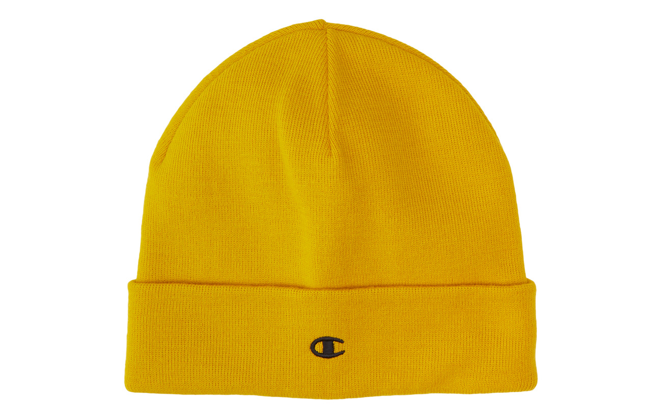 Caplemon Beanie Caplemon Caplemon Beanie Beanie CurryChampion CurryChampion CurryChampion mnN8wv0