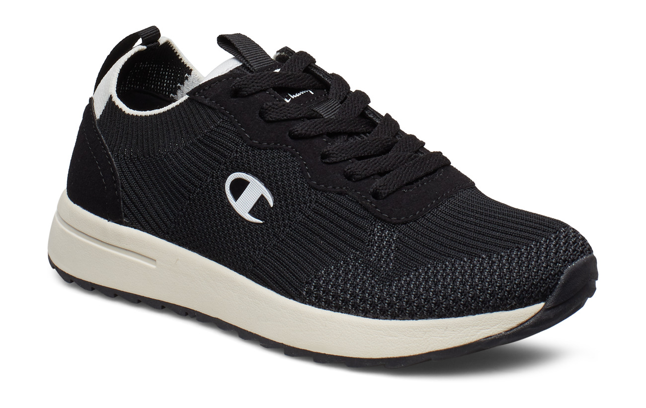 Vx Evoblack Shoe BeautyChampion Low Cut L5qAj43R