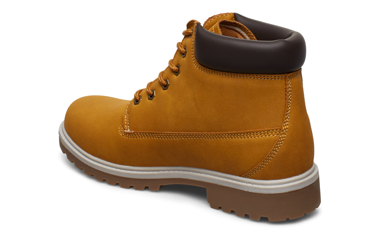 3 Cut Upstate 0beigeChampion Low Shoe EHIWDY29e