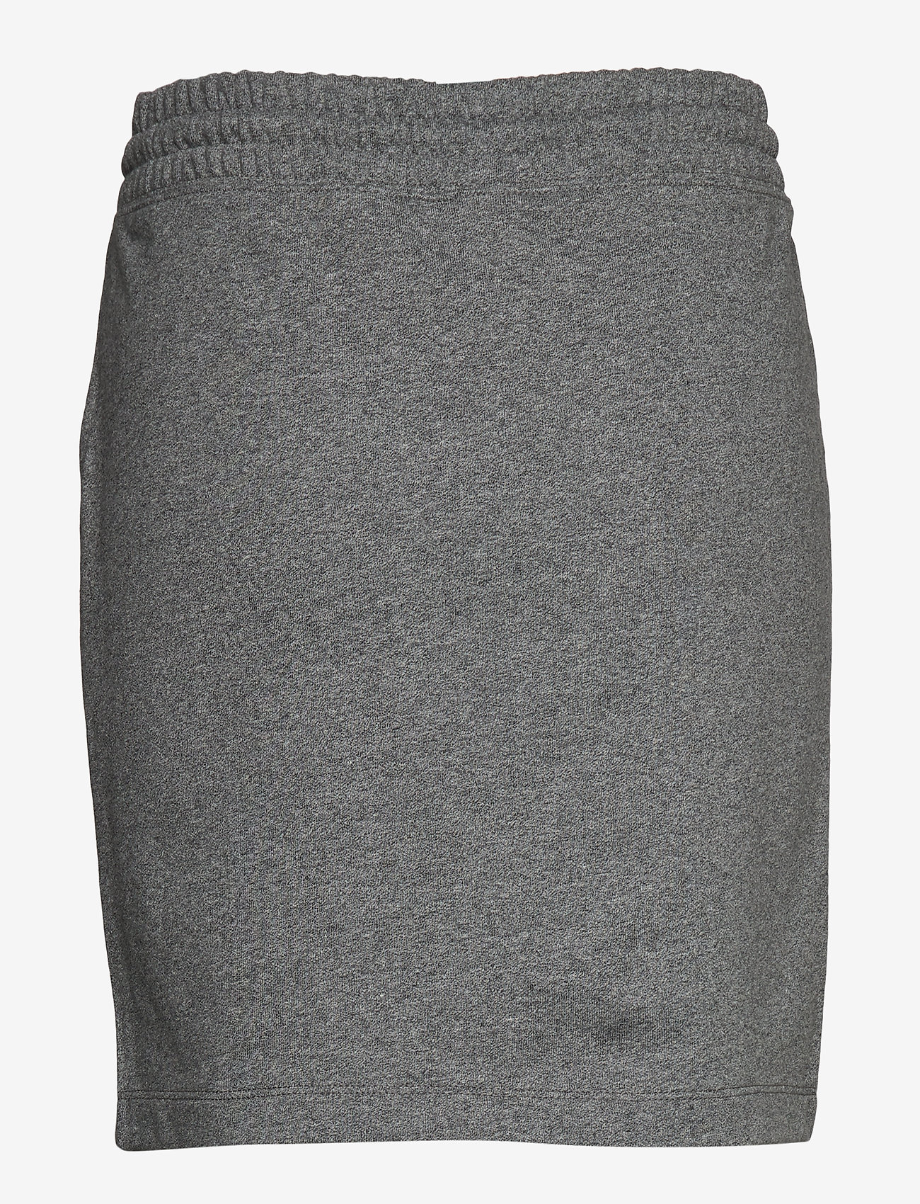 Champion - Skirt - sports skirts - graphite grey melange jasp - 1