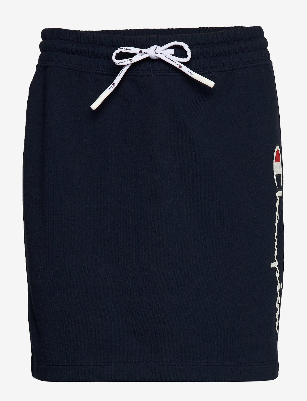 Champion - Skirt - treningsskjørt - navy blazer - 0