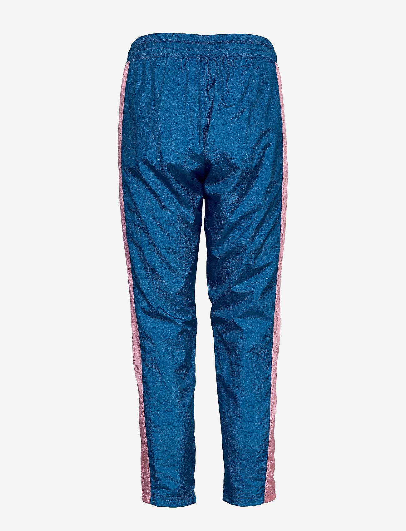 Straight Hem Pants (Imperial Blue) - Champion 3pB1Dv