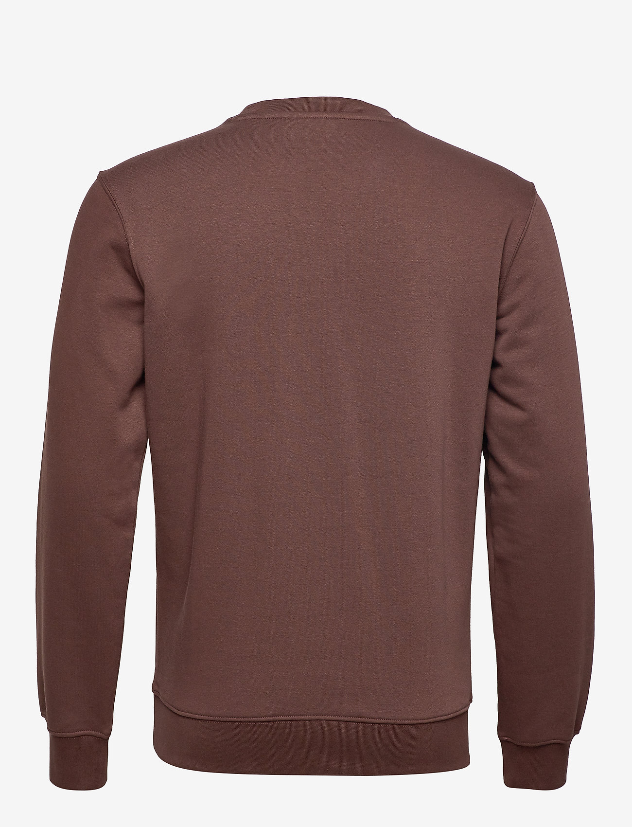 Champion Crewneck Sweatshirt - Sweatshirts