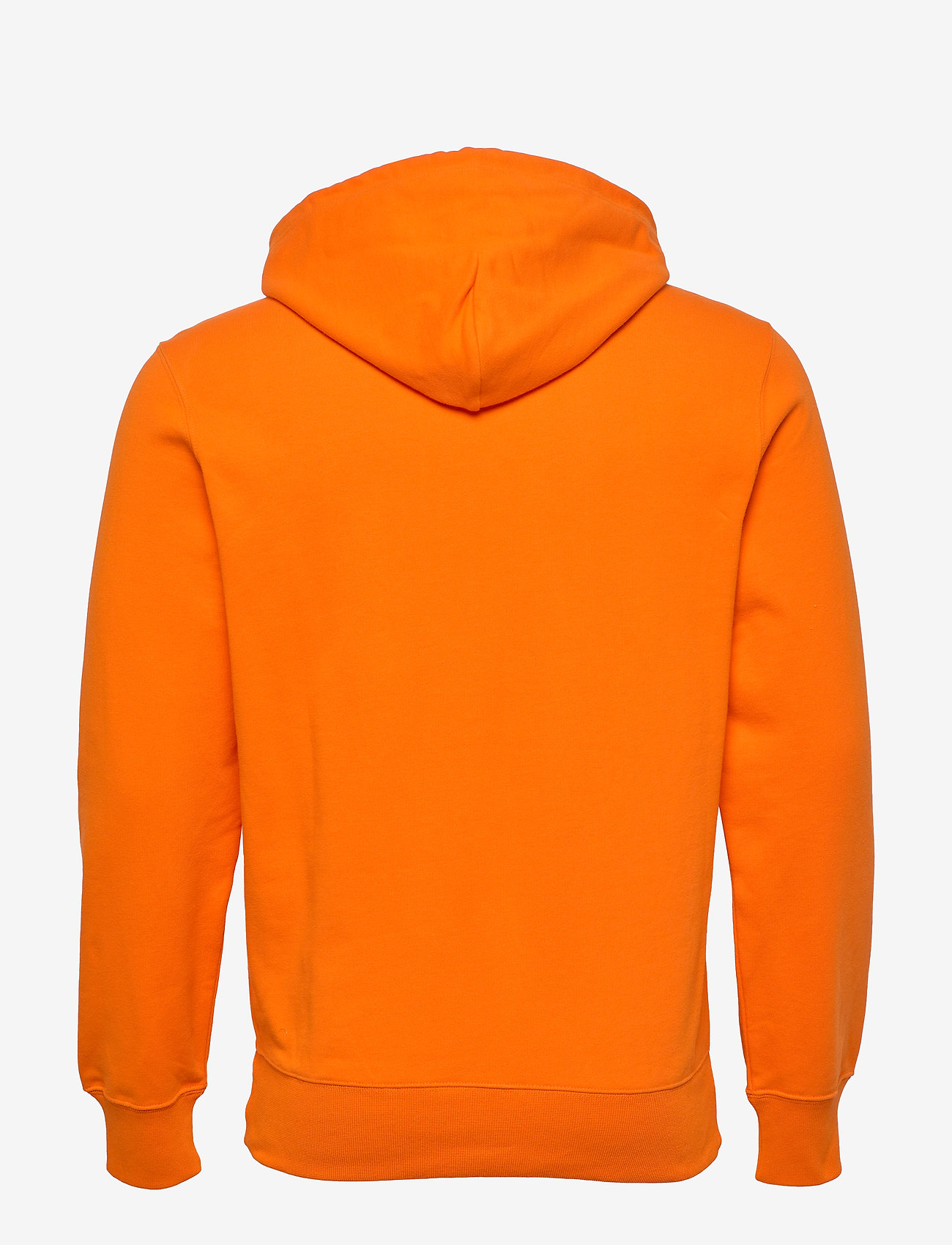Champion Hooded Sweatshirt - Sweatshirts EXUBERANCE - Menn Klær