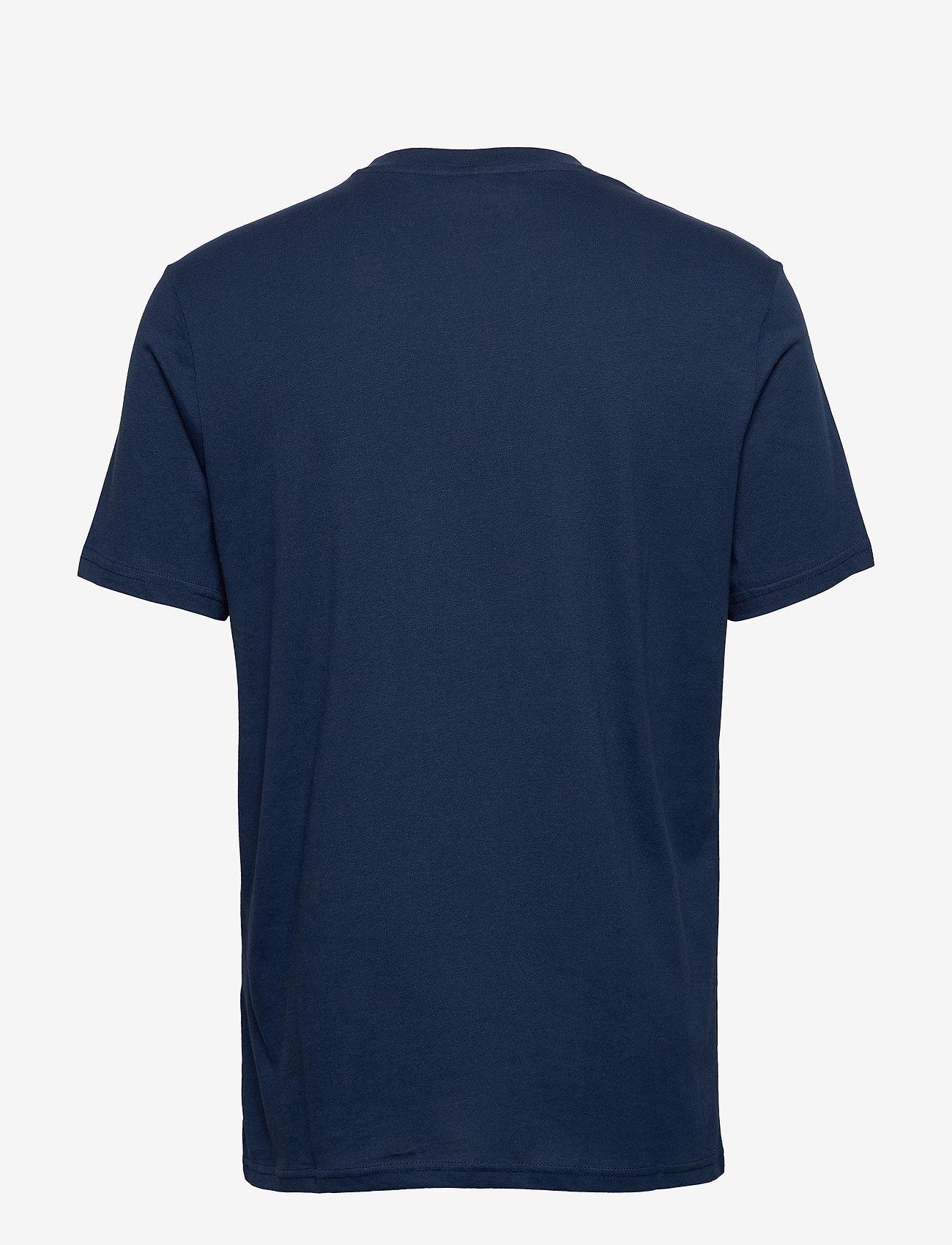 Champion Crewneck T-shirt - T-shirts