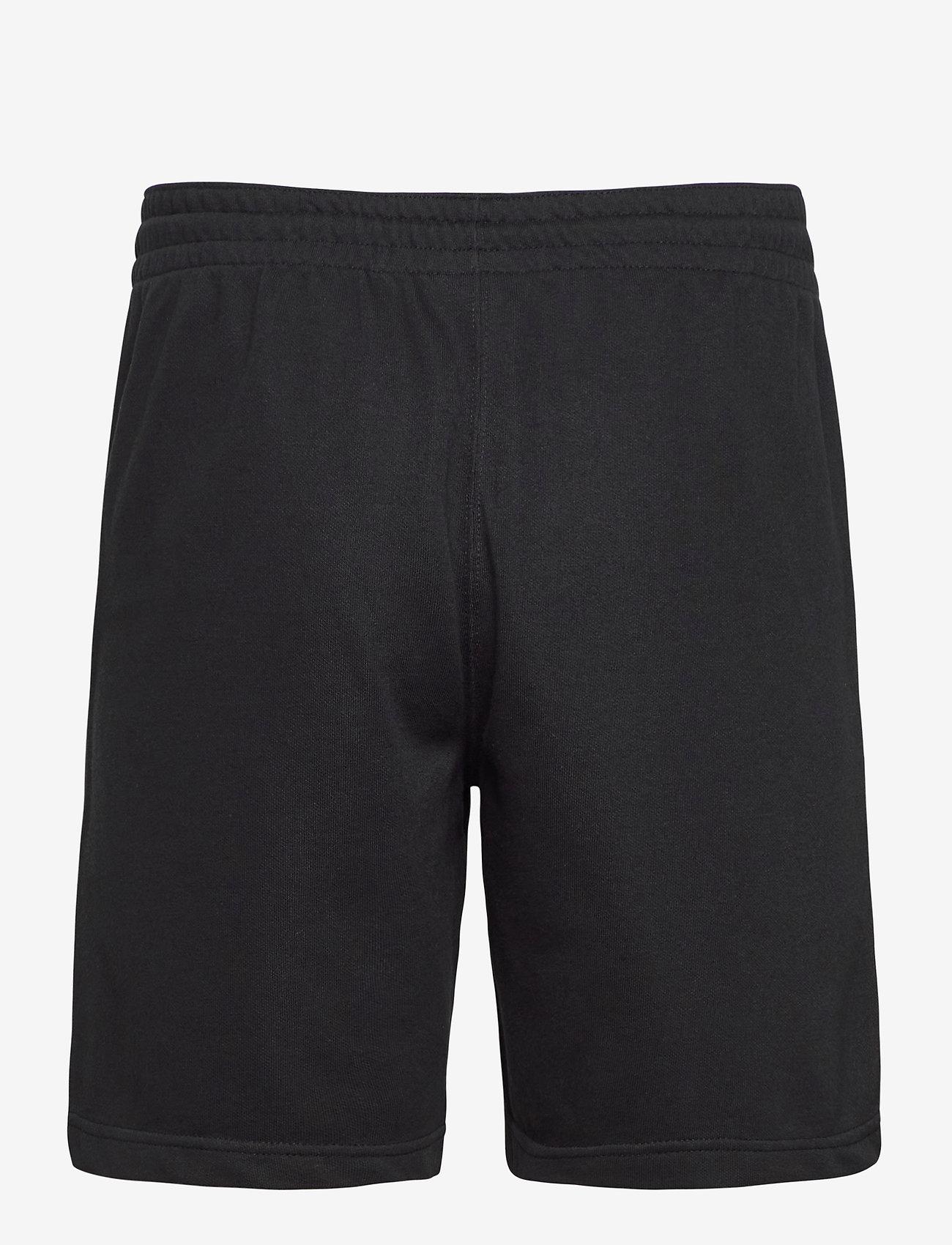 Shorts (Black Beauty) - Champion xyyLVI