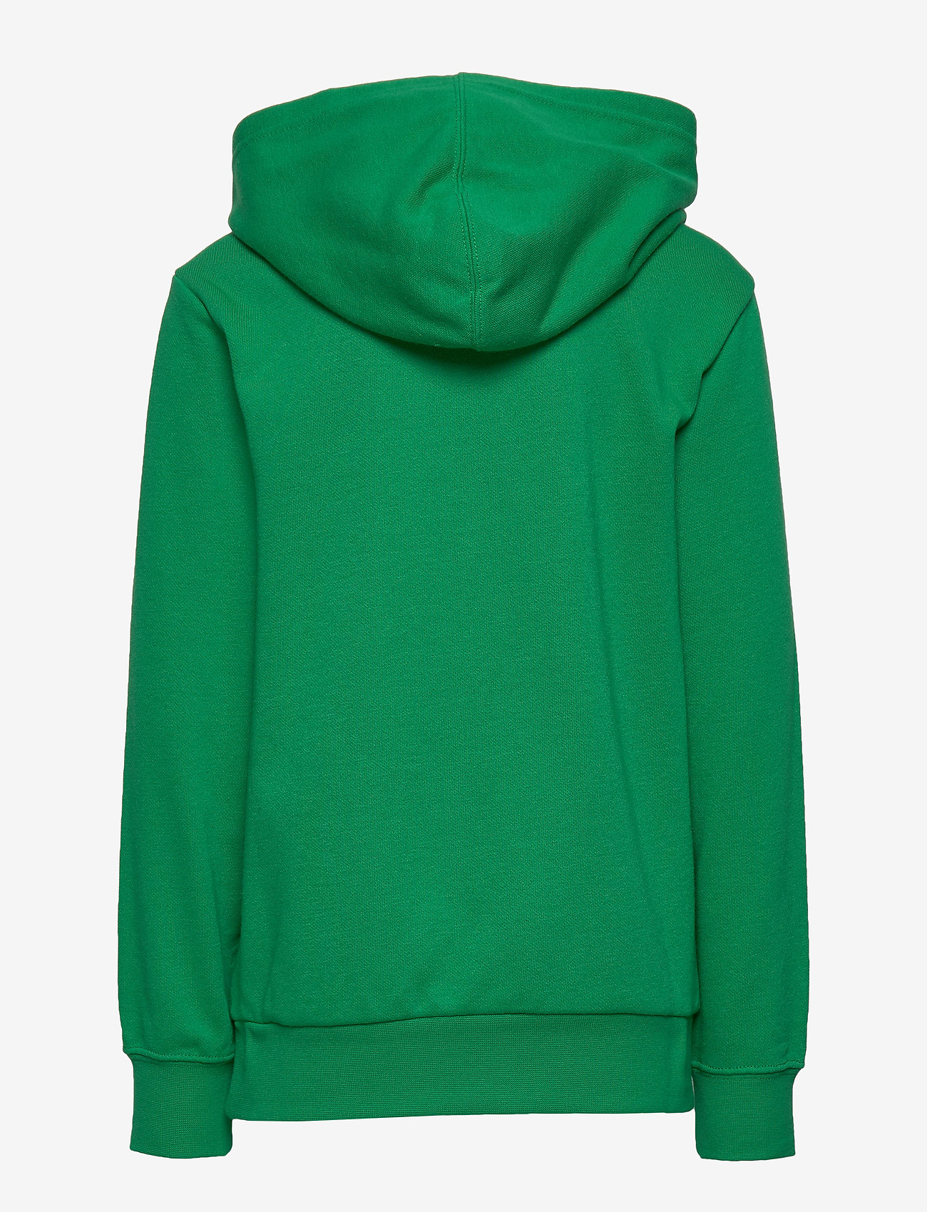 Champion - Hooded Sweatshirt - hoodies - jelly bean - 1