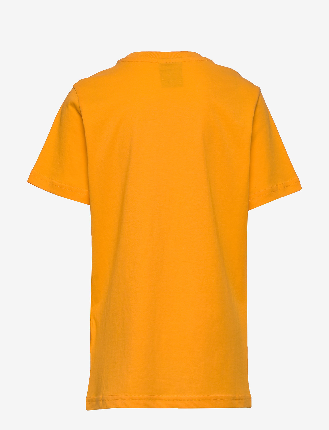 Champion - Crewneck T-Shirt - short-sleeved t-shirts - zinnia - 1