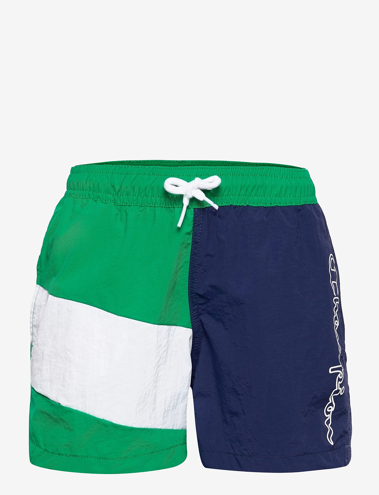 Champion - Beachshort - swim shorts - jelly bean - 0