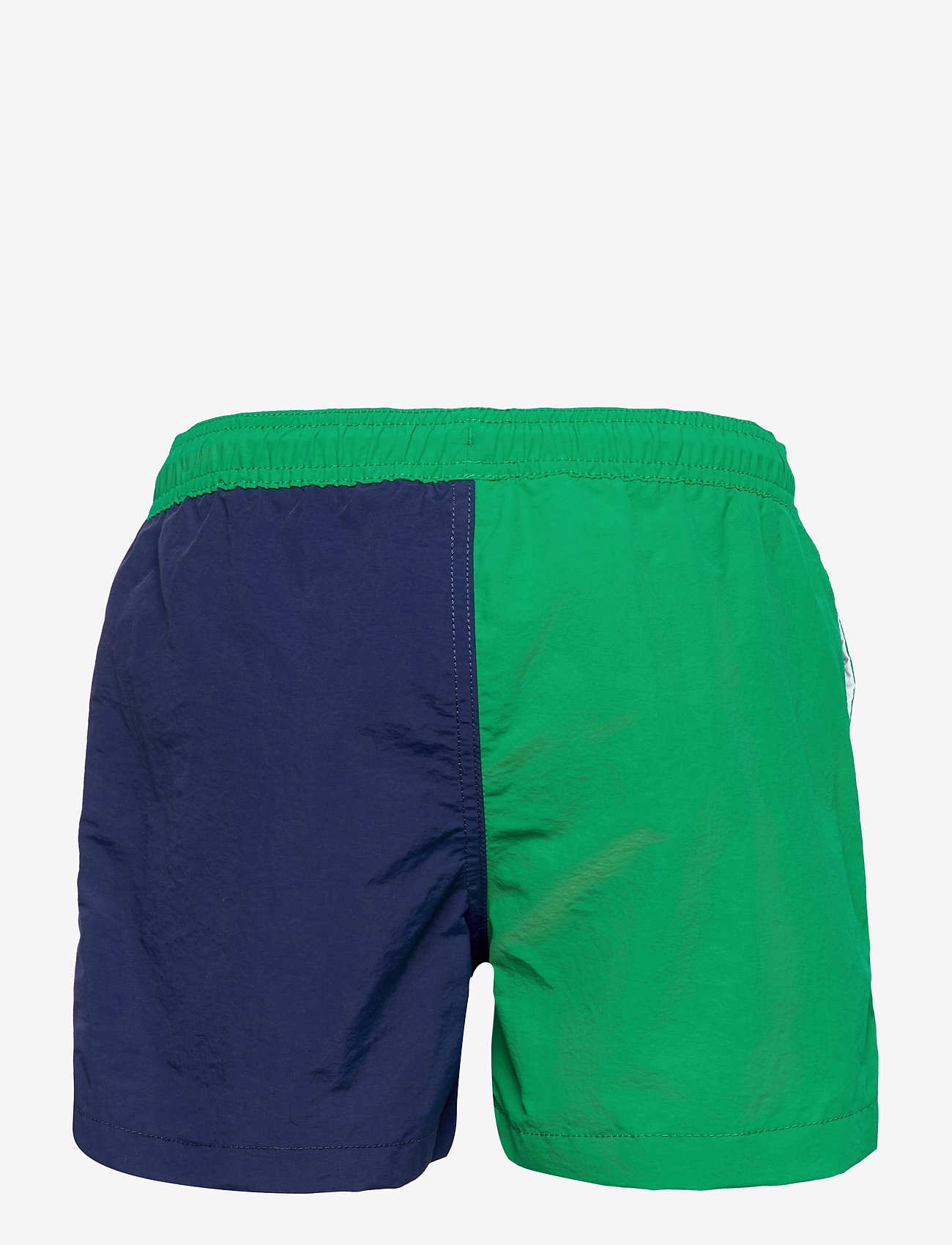 Champion - Beachshort - swim shorts - jelly bean - 1