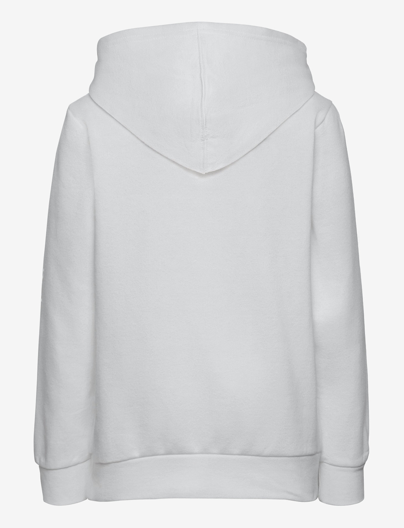 Champion - Hooded Sweatshirt - kapuzenpullover - white - 1