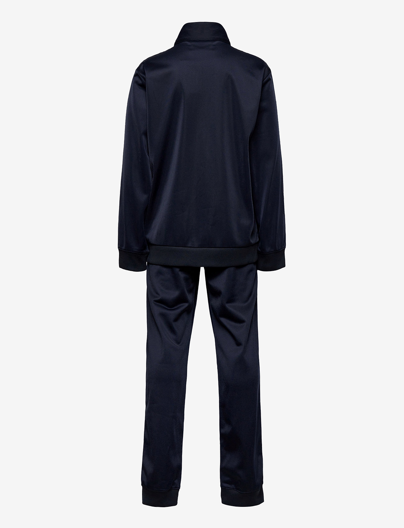 Champion - Full Zip Suit - trainingsanzug - sky captain - 1