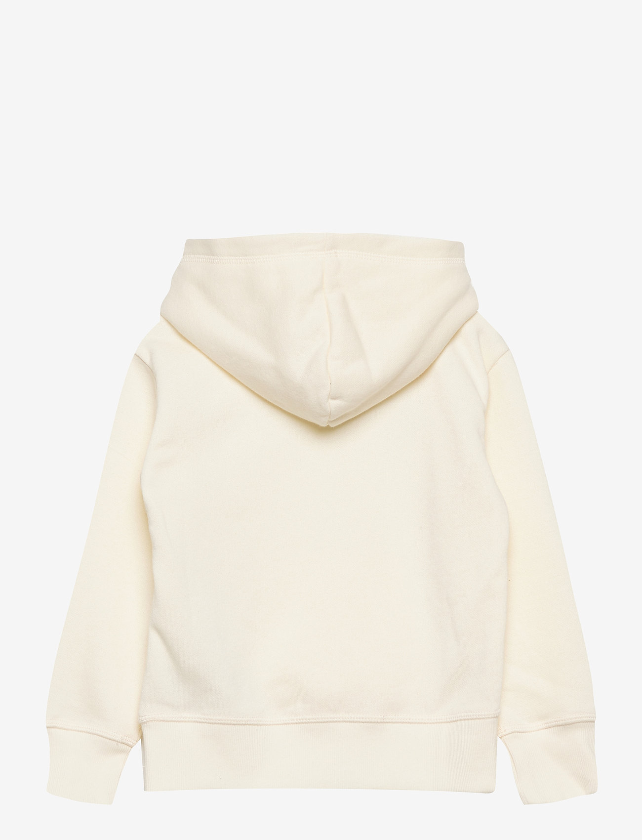 Champion - Hooded Sweatshirt - kapuzenpullover - papyrus - 1