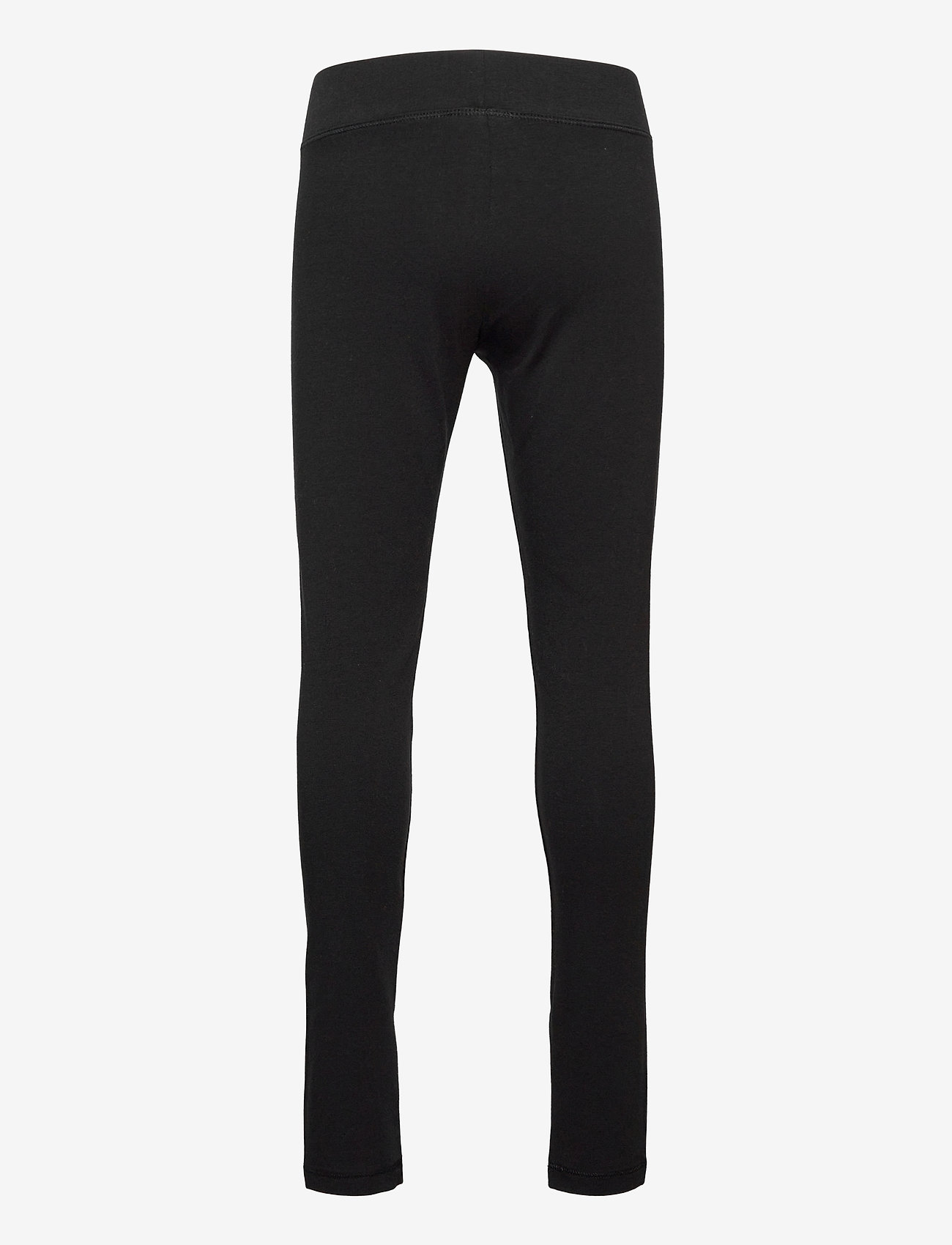 Leggings (Black Beauty) (19.20 €) - Champion ItqlU