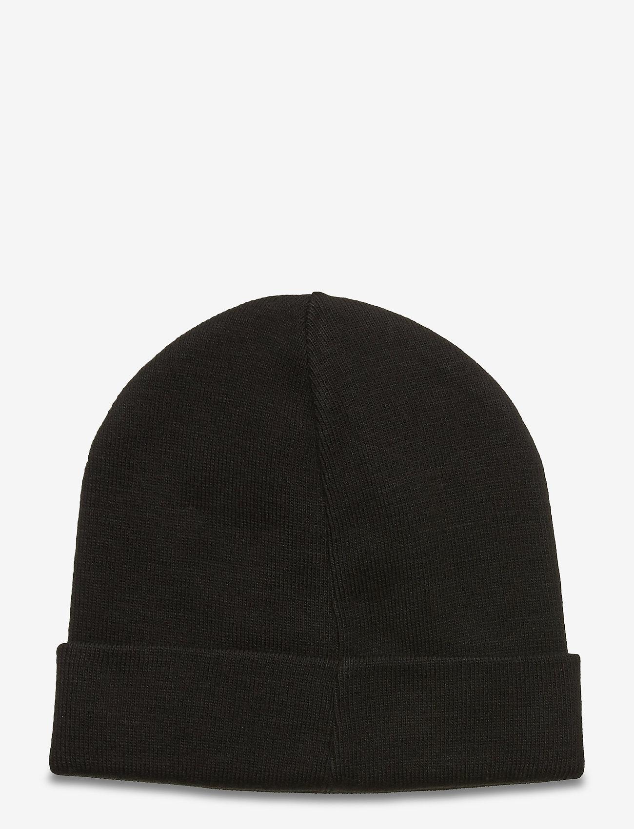 Champion - Beanie Cap - bonnet - black beauty - 1