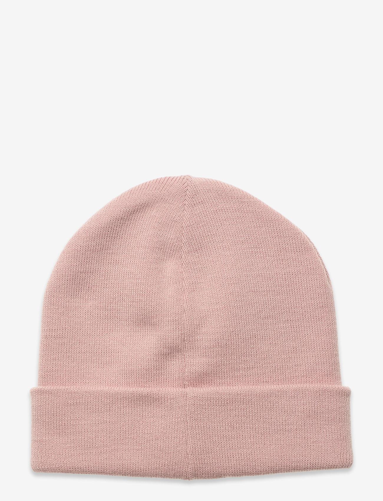 Champion - Beanie Cap - bonnet - misty rose - 1