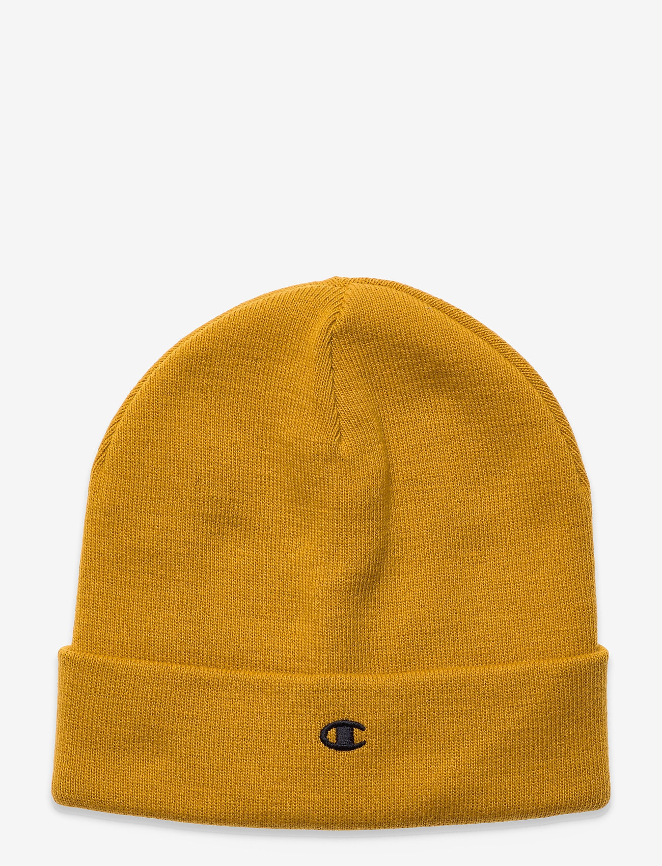 Champion - Beanie Cap - bonnet - autumn blaze - 0