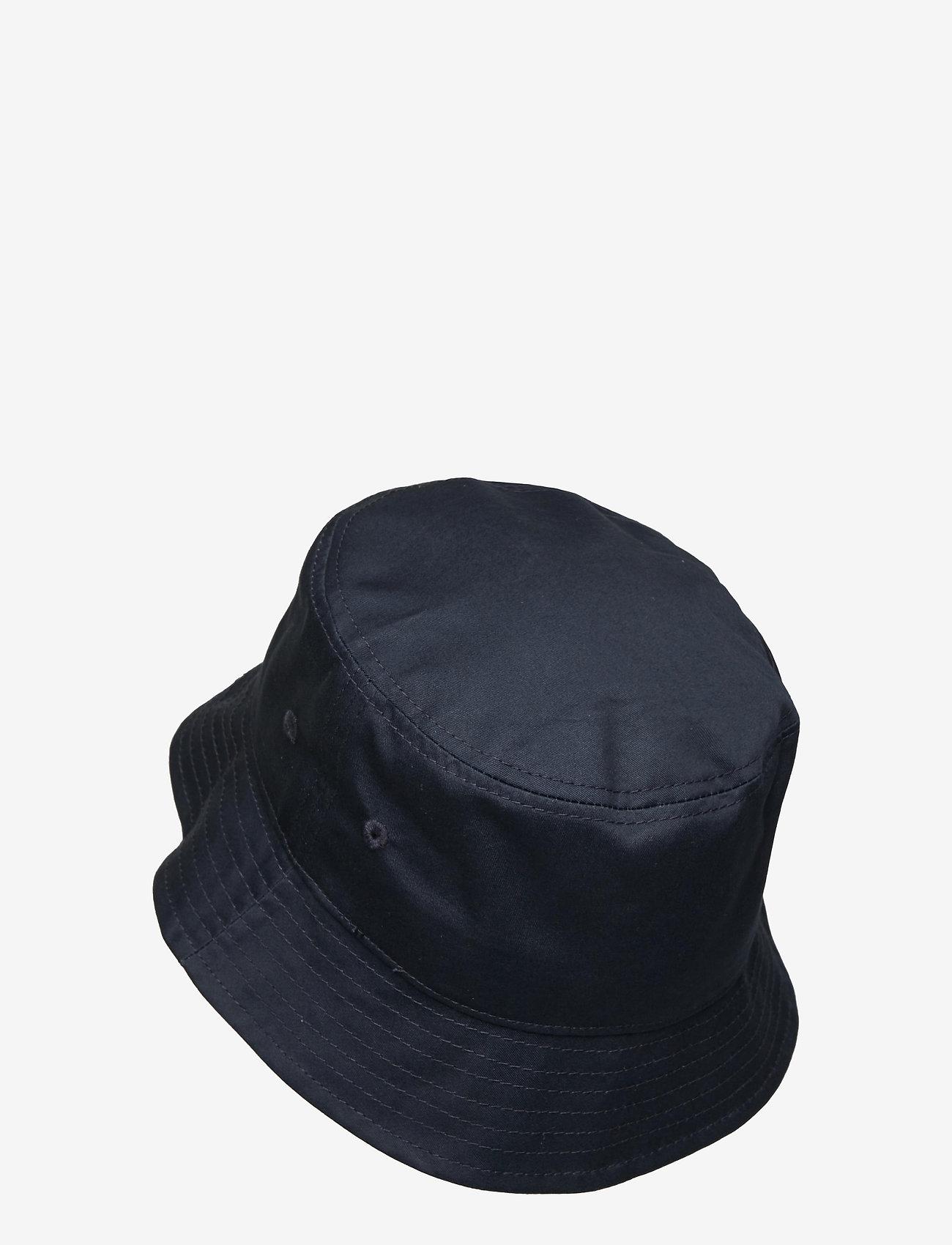 Champion - Bucket Cap - bucket hats - sky captain - 1