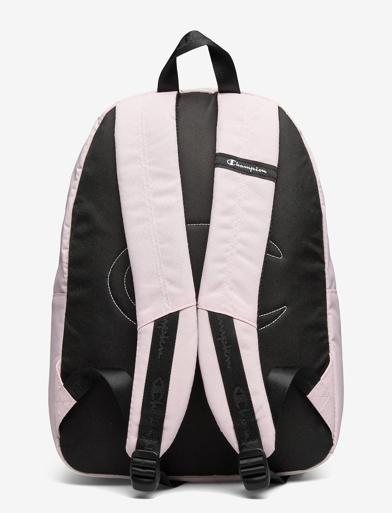 Champion - Backpack - trainingstassen - parfait pink - 1