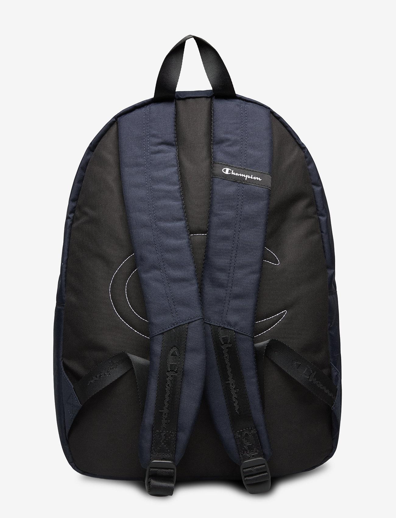 Champion - Backpack - trainingstassen - sky captain - 1