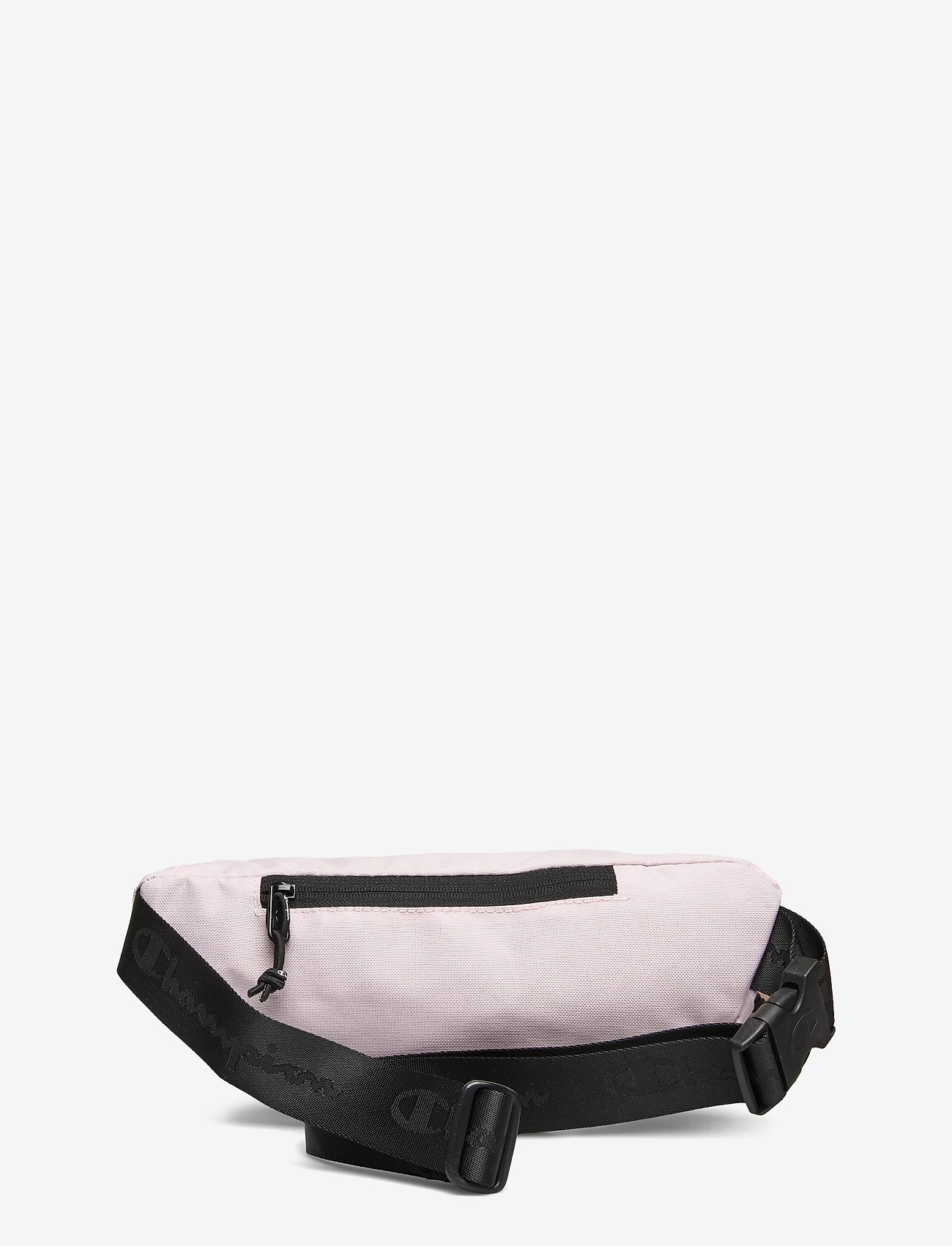 Champion - Belt Bag - vyölaukut - parfait pink - 1