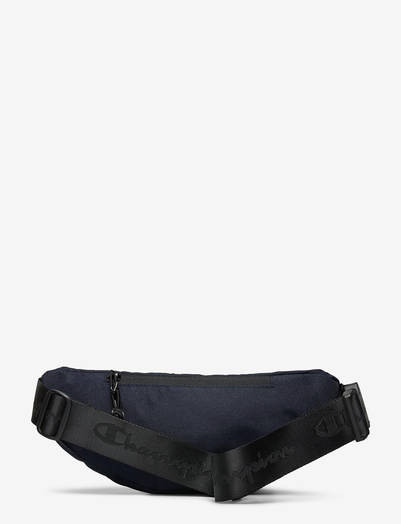 Champion - Belt Bag - vyölaukut - sky captain - 1