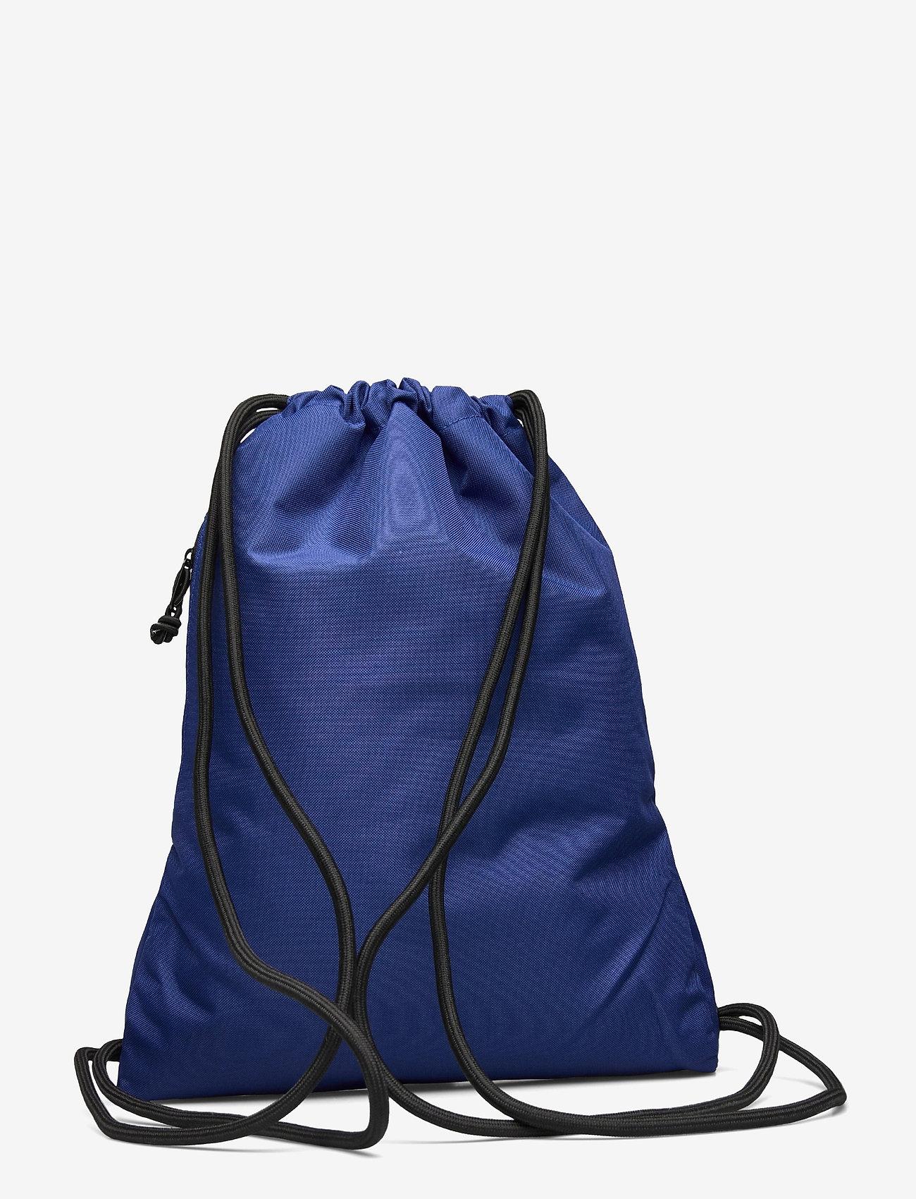 Champion - Satchel - treenikassit - mazarine blue - 1