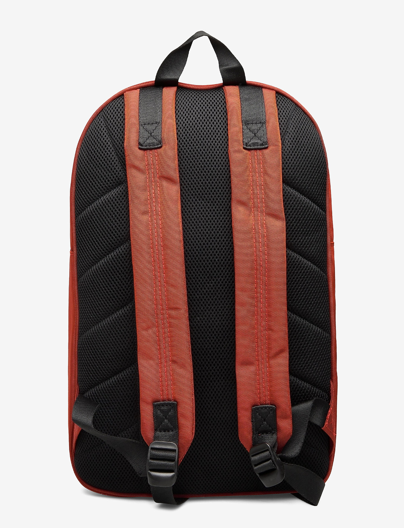 Champion - Backpack - treenikassit - grenadine - 1