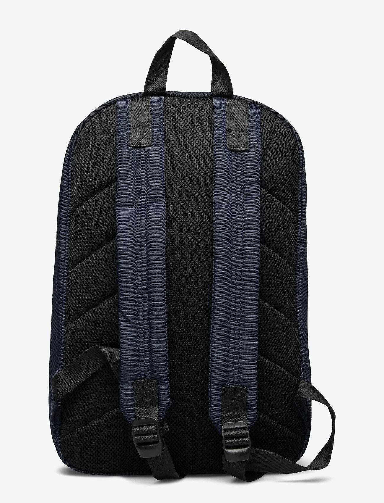 Champion - Backpack - treenikassit - navy blazer - 1