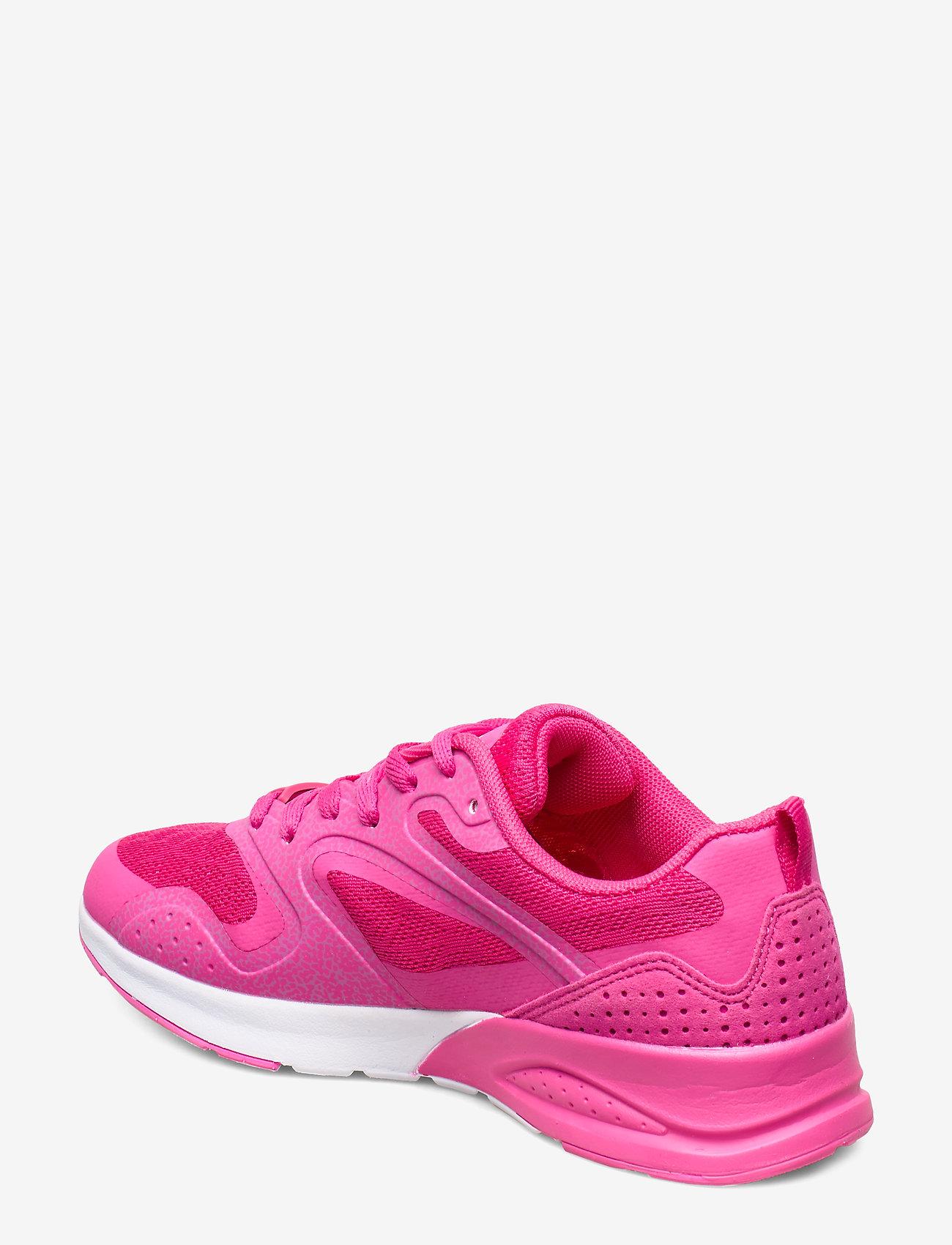 Low Cut Shoe Sleek (Fup) - Champion