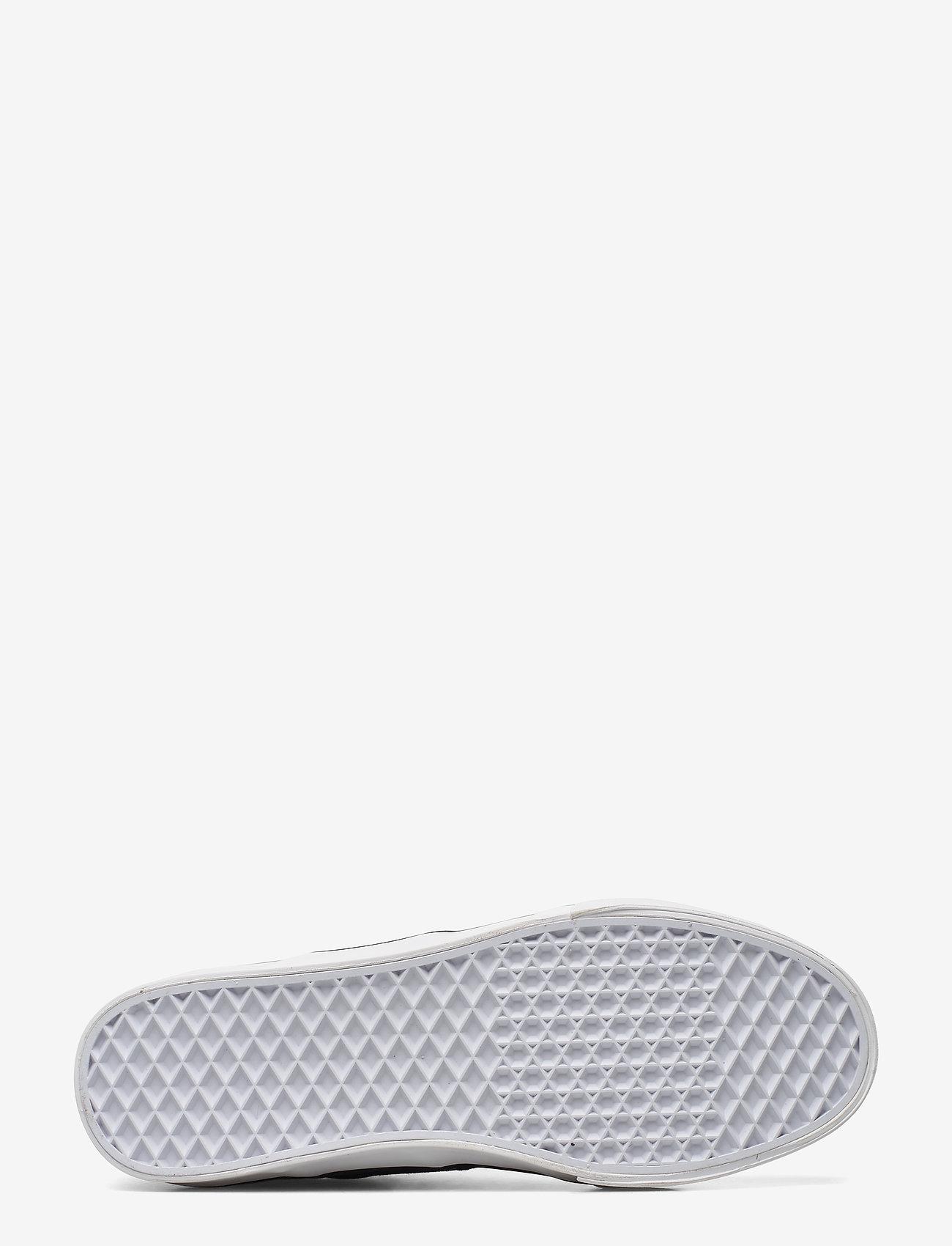 Champion Low Cut Shoe Placard - Sneakers Sky Captain