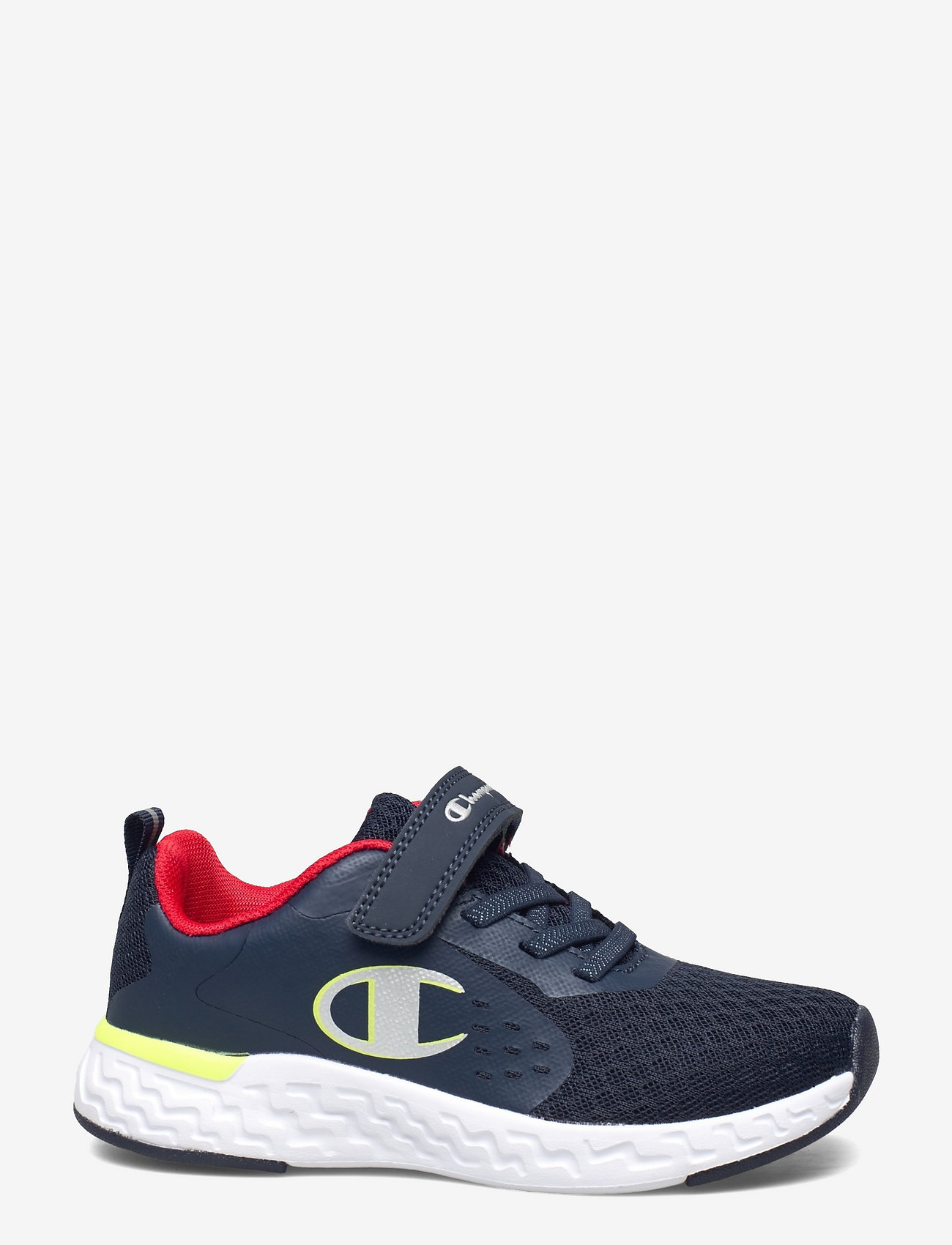 Champion - Low Cut Shoe BOLD B PS - niedriger schnitt - sky captain a - 1