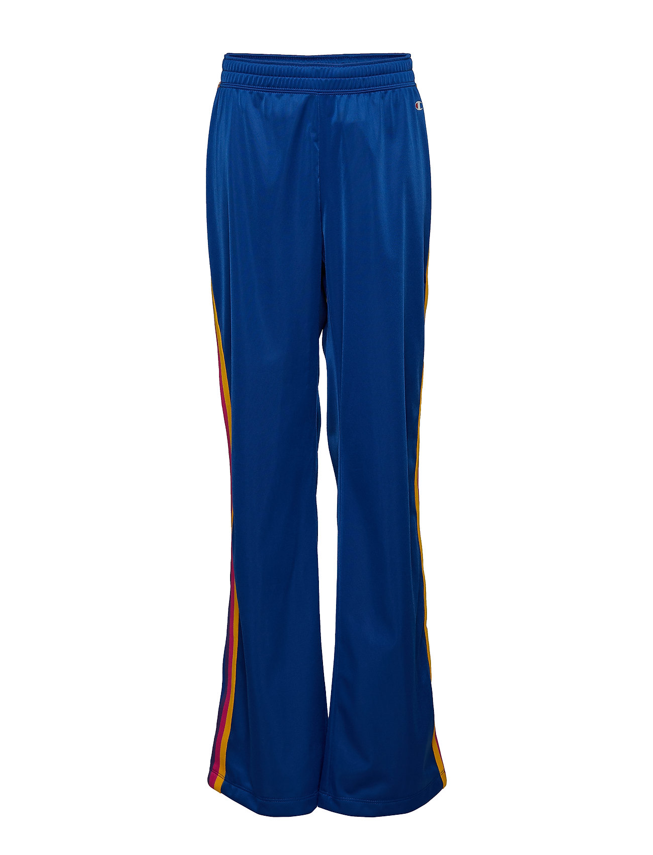 Champion Drawstring Pants - SURF THE WEB