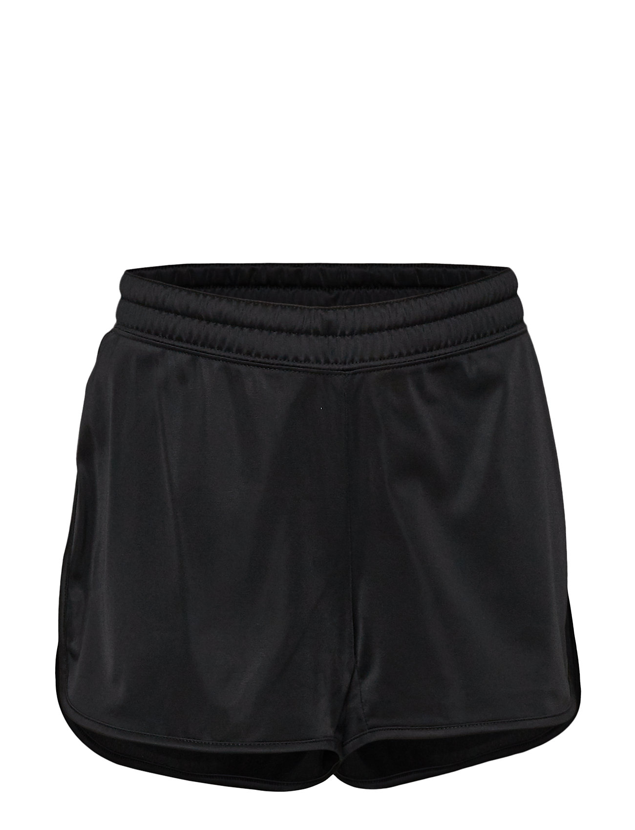 Champion Shorts - BLACK BEAUTY