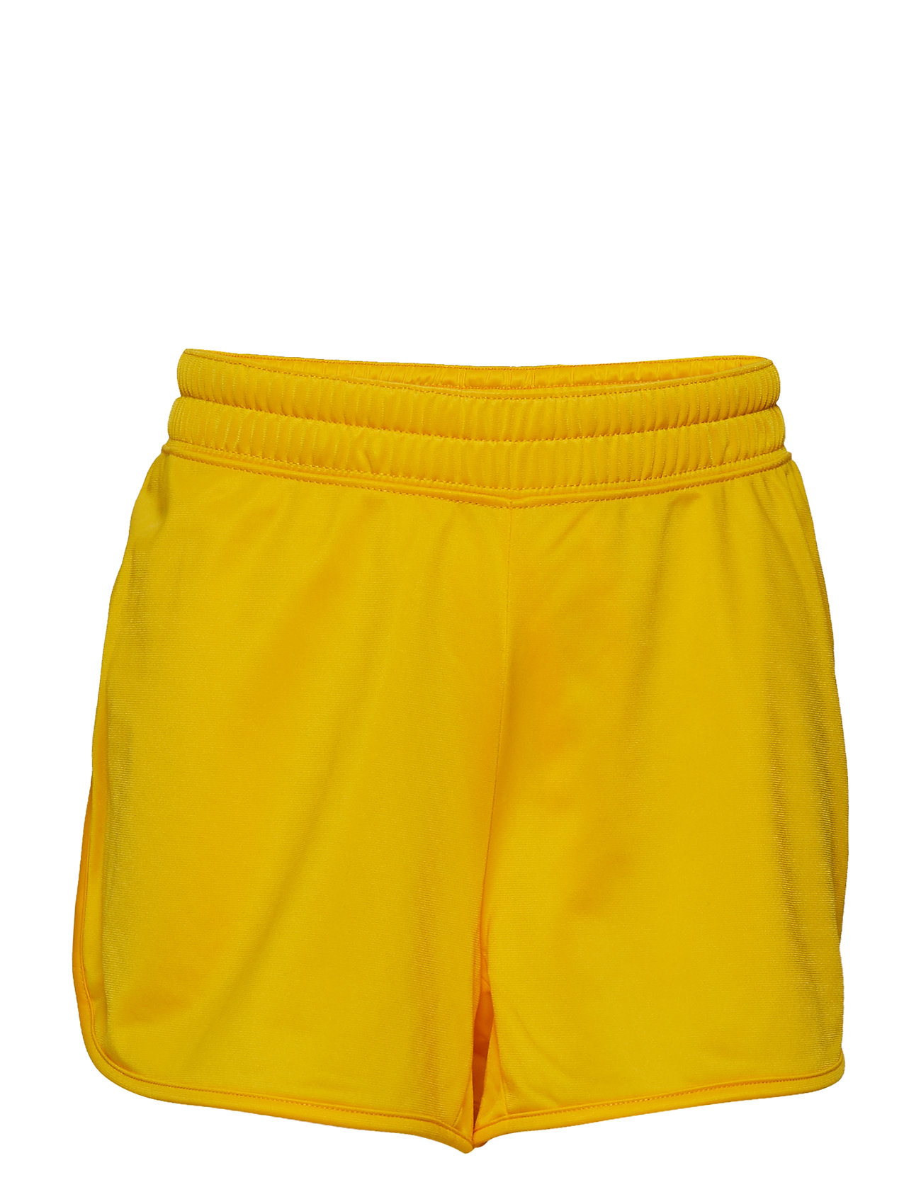 Champion Shorts - GOLD FUSION