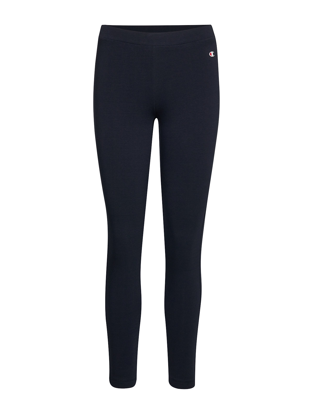 Champion Leggings - SKY CAPTAIN