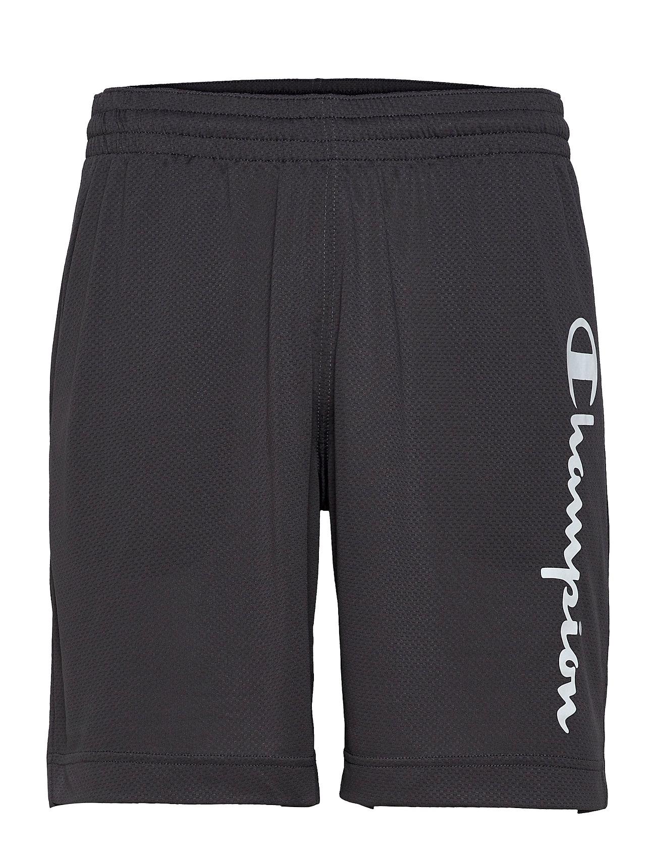 Bermuda Shorts Sport Shorts Sort Champion