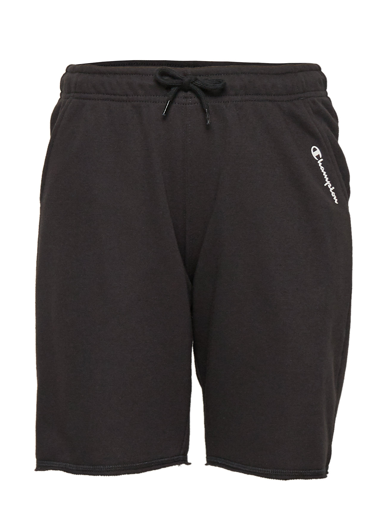 Champion Bermuda - ANTHRACITE