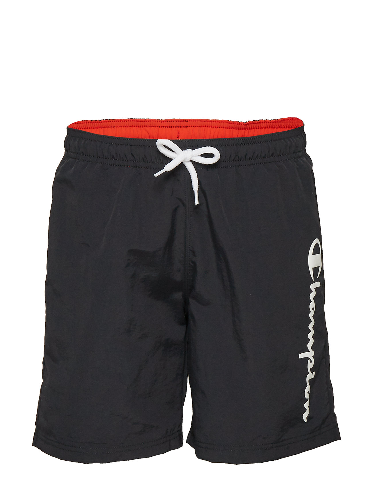 Champion Beachshort - ANTHRACITE