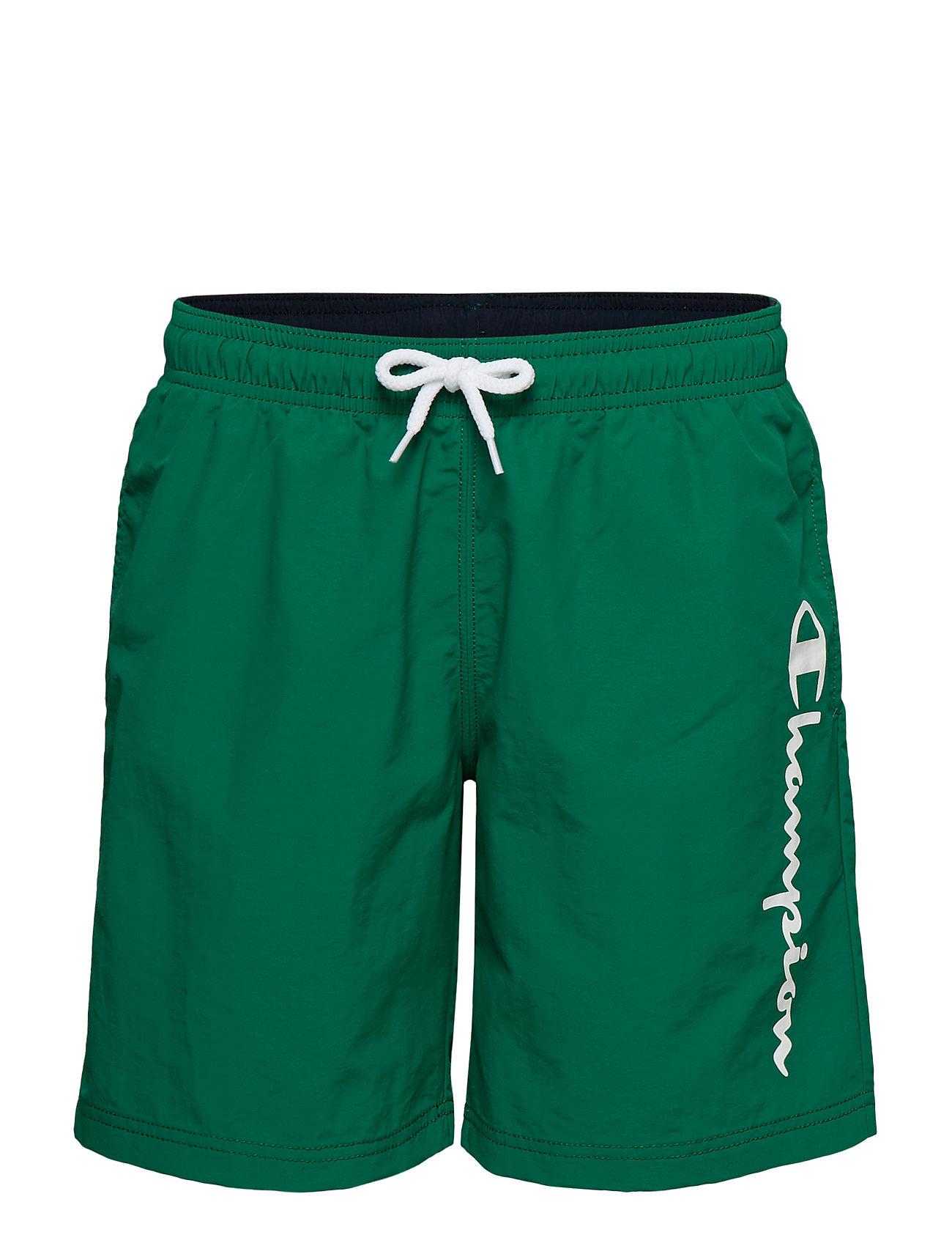Champion Beachshort - VERDANT GREEN