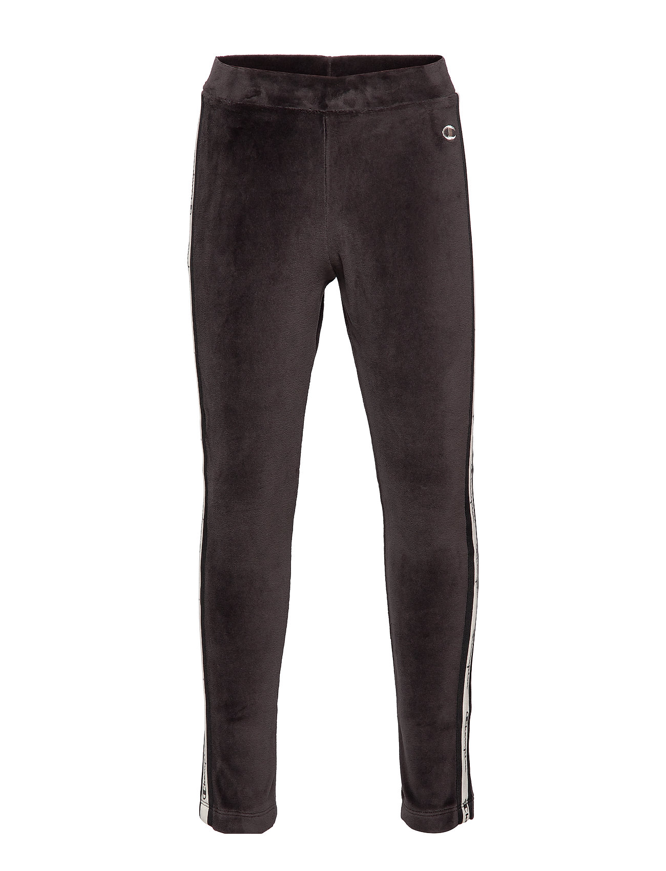 Champion Leggings - BLACK BEAUTY