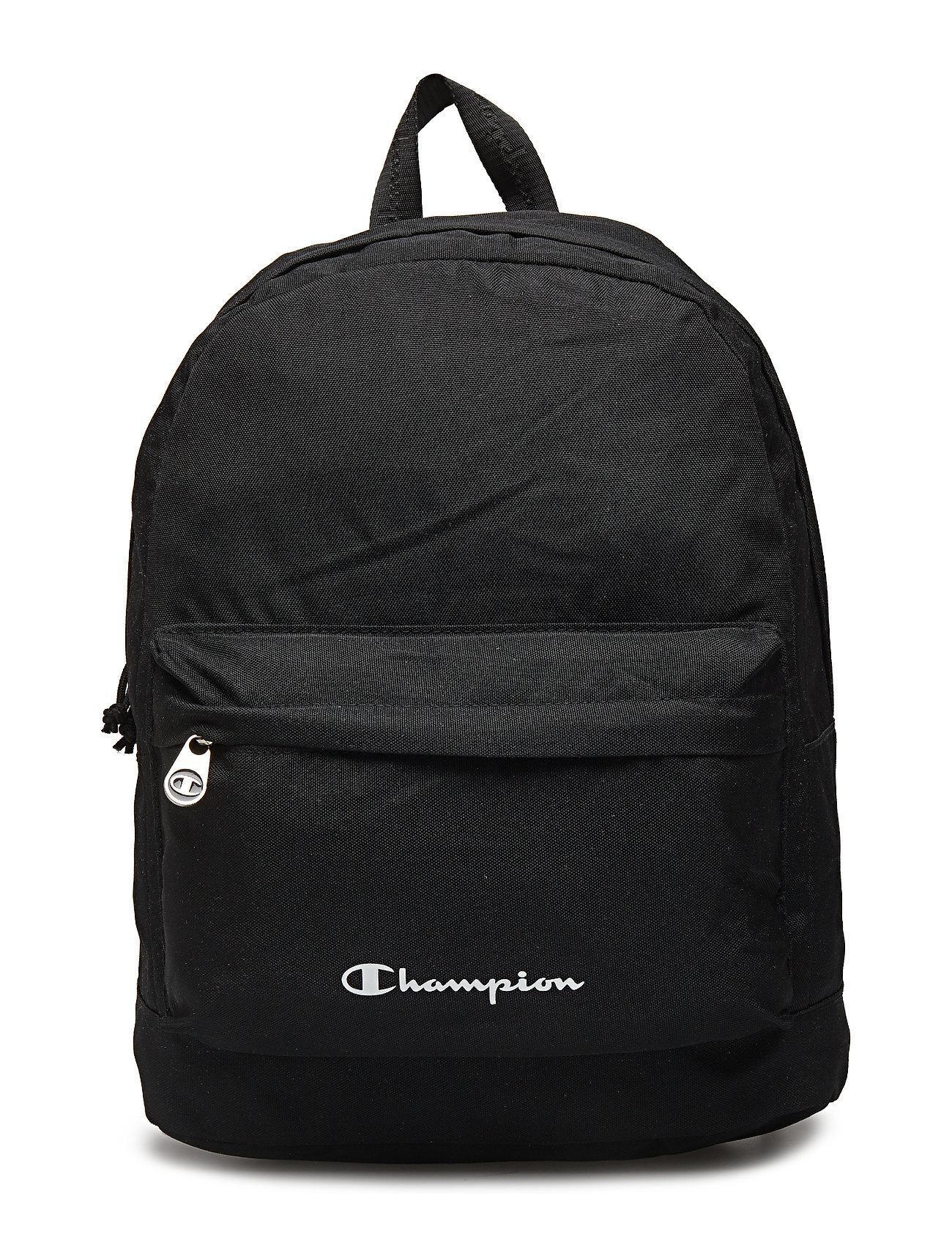 Champion Backpack   Ryggsäckar