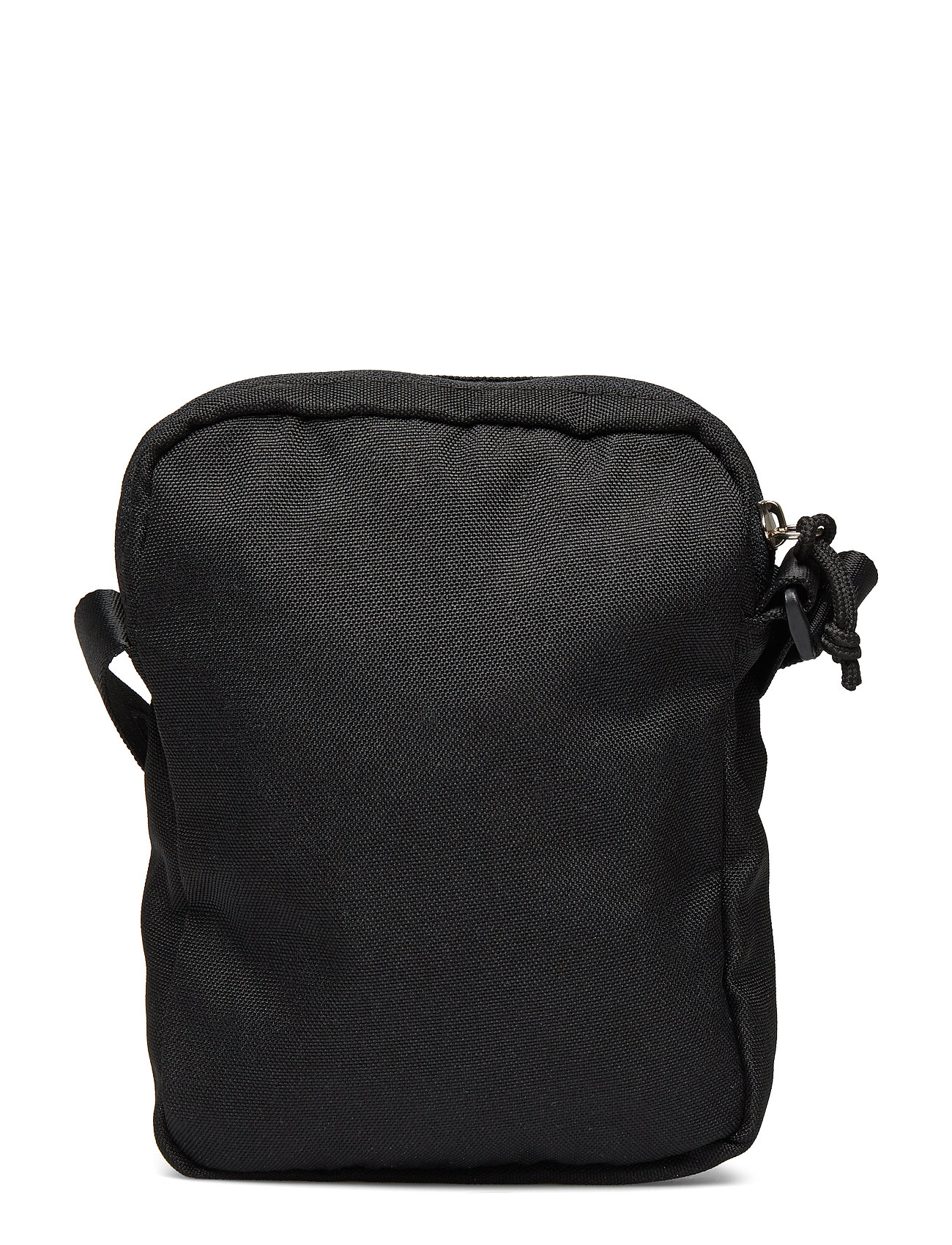 Small Shoulder Bag Skuldertaske Sort CHAMPION