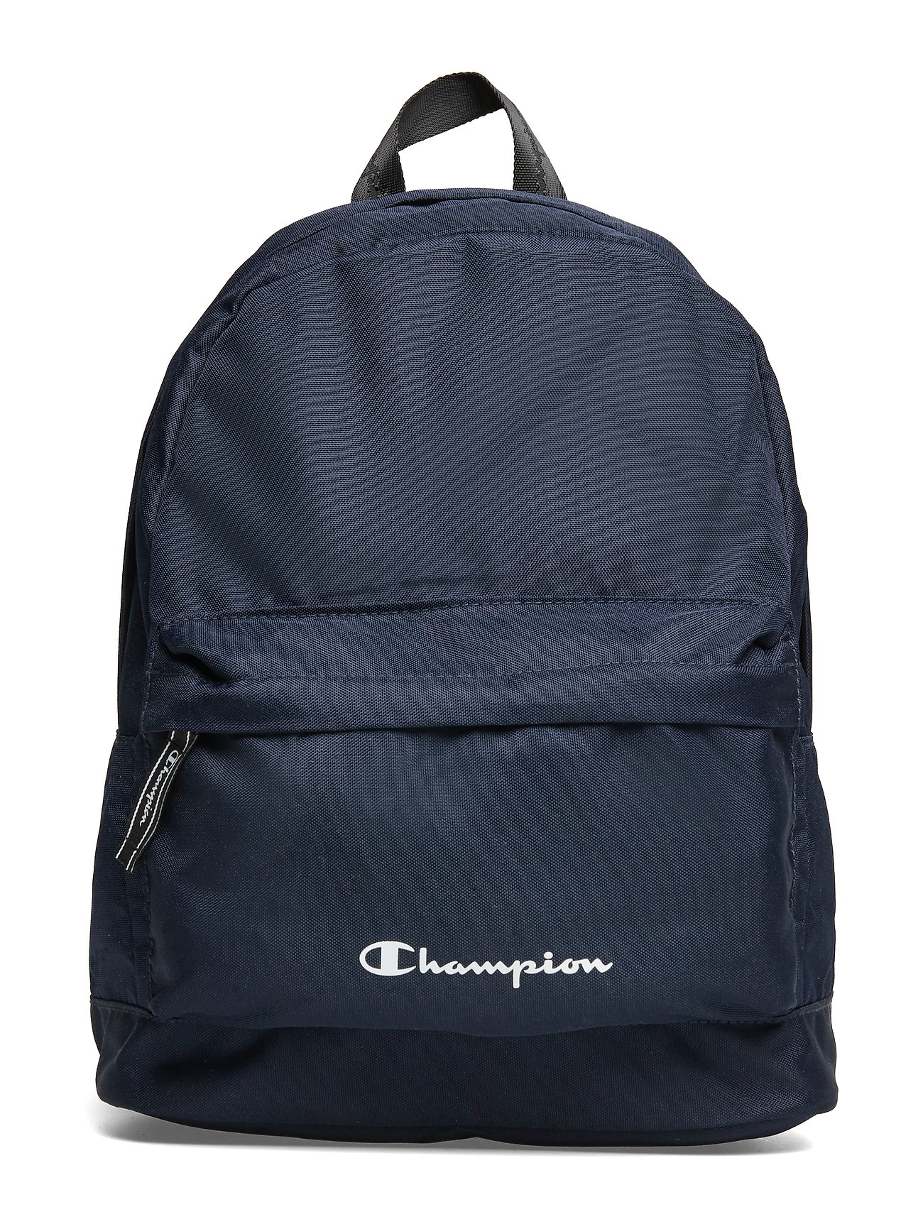 Champion Backpack - SKY CAPTAIN