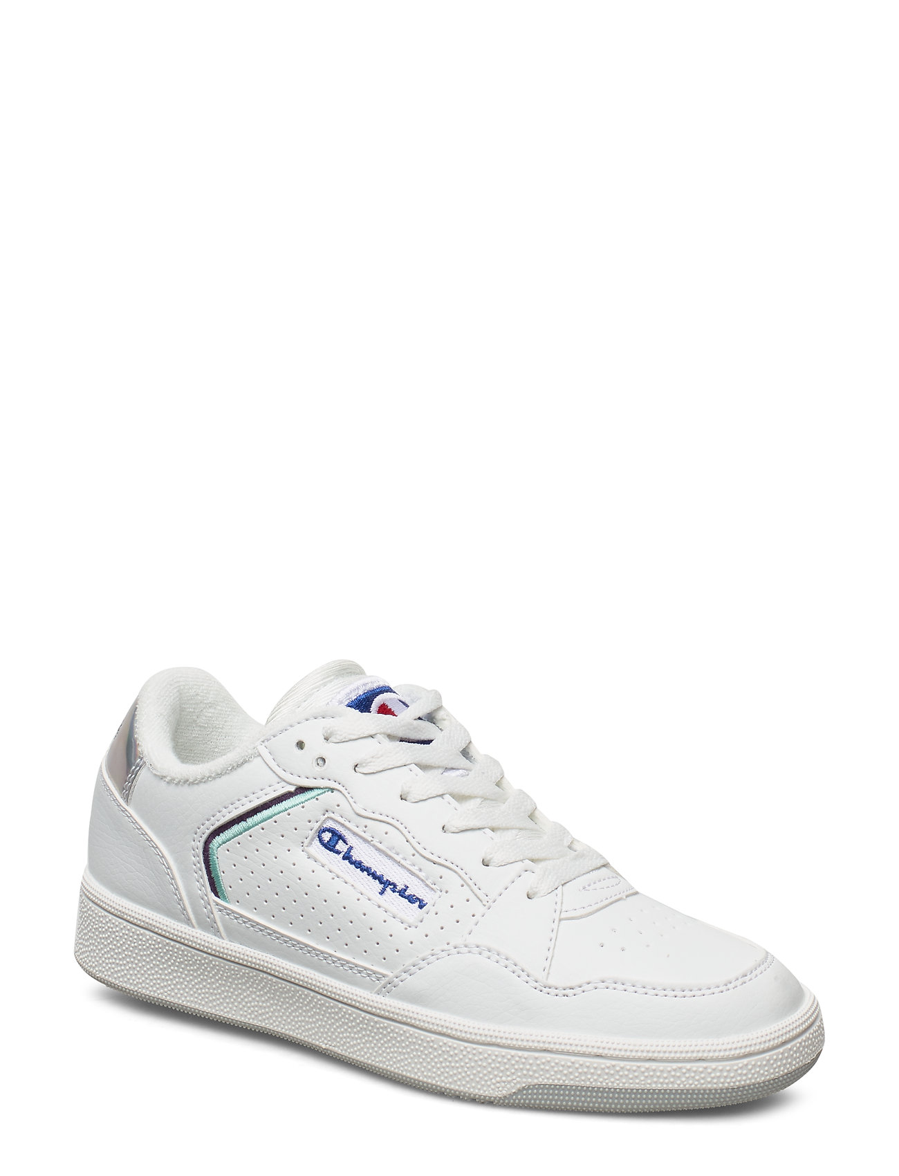 Image of Low Cut Shoe Arizona Low-top Sneakers Hvid Champion (3362841865)