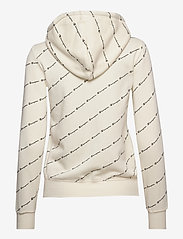 Champion - Hooded Sweatshirt - hupparit - papyrus al (ofw) - 1