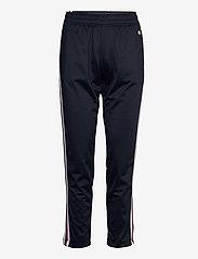 Champion - Hooded Full Zip Suit - verryttelypuvut - flame scarlet - 2