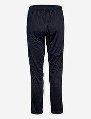 Champion - Hooded Full Zip Suit - verryttelypuvut - flame scarlet - 3