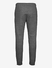 Champion - Rib Cuff Pants - treenihousut - gray melange dark - 1